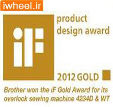 if-design